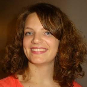 Clevermate soutien à domicile - professeur Gwendoline donne cours particuliers de Mathématiques,Physique-Chimie,Biologie-SVT,Méthodologie,Préparation brevet,Préparation bac,Aide aux devoirs