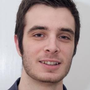 Clevermate soutien à domicile - professeur Guillaume donne cours particuliers de Mathématiques,Physique-Chimie,Anglais,Aide aux devoirs