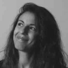 Clevermate soutien à domicile - professeur Zahia donne cours particuliers de Mathématiques,Préparation bac,Initiation à l'informatique