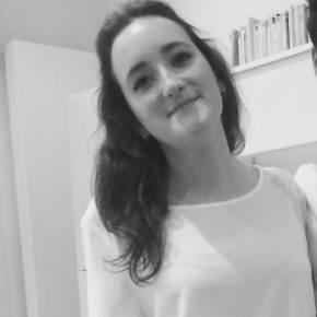 Clevermate soutien à domicile - professeur Camille donne cours particuliers de Français-Philosophie,Anglais,Espagnol,Méthodologie,Aide aux devoirs