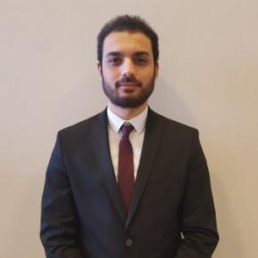 Clevermate soutien à domicile - professeur Ahmed donne cours particuliers de Mathématiques,Physique-Chimie,Initiation à l'informatique