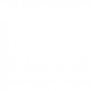 Clevermate soutien à domicile - professeur  donne cours particuliers de Mathématiques,Français-Philosophie,Anglais,Espagnol,Méthodologie,Économie,Histoire-Géographie,Sociologie,Sciences Politiques,Préparation brevet,Préparation bac,Aide aux devoirs