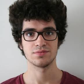 Clevermate soutien à domicile - professeur Benjamin donne cours particuliers de Français-Philosophie,Anglais,Histoire-Géographie
