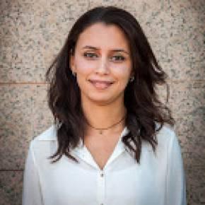 Clevermate soutien à domicile - professeur Sara donne cours particuliers de Mathématiques,Physique-Chimie,Préparation brevet,Préparation bac,Aide aux devoirs