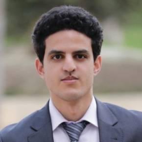 Clevermate soutien à domicile - professeur Issam donne cours particuliers de Mathématiques,Physique-Chimie,Aide aux devoirs,Initiation à l'informatique