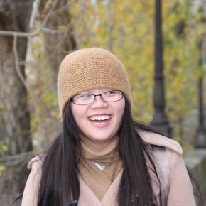 Clevermate soutien à domicile - professeur Yanqi donne cours particuliers de Mathématiques,Anglais,Mandarin