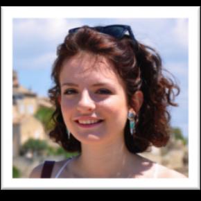 Clevermate soutien à domicile - professeur Léa donne cours particuliers de Mathématiques,Français,Anglais,Espagnol,Méthodologie,Préparation brevet,Préparation bac,Aide aux devoirs