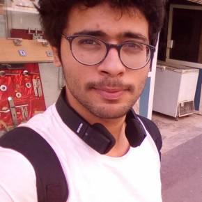Clevermate soutien à domicile - professeur Ghazi donne cours particuliers de Mathématiques,Physique-Chimie,Initiation à l'informatique