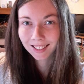 Clevermate soutien à domicile - professeur Chloé donne cours particuliers de Mathématiques,Physique-Chimie,Biologie-SVT,Préparation brevet,Préparation bac,Aide aux devoirs