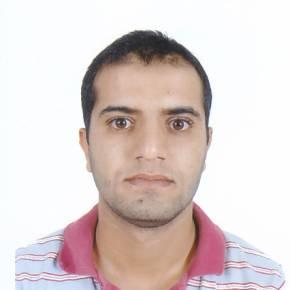 Clevermate soutien à domicile - professeur Nidhal donne cours particuliers de Mathématiques,Physique-Chimie,Initiation à l'informatique