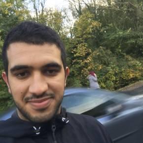 Clevermate soutien à domicile - professeur Mohammed donne cours particuliers de Mathématiques