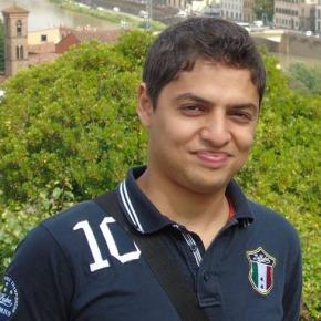 Clevermate soutien à domicile - professeur Ayoub donne cours particuliers de Mathématiques