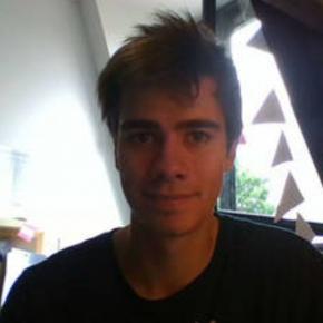Clevermate soutien à domicile - professeur Pierre donne cours particuliers de Mathématiques,Physique-Chimie,Préparation bac,Initiation à l'informatique