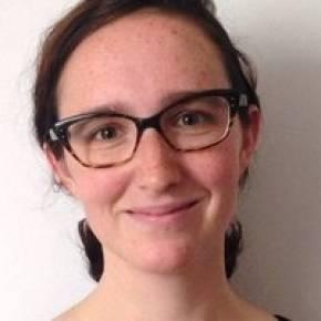 Clevermate soutien à domicile - professeur Katarina donne cours particuliers de Anglais,Économie