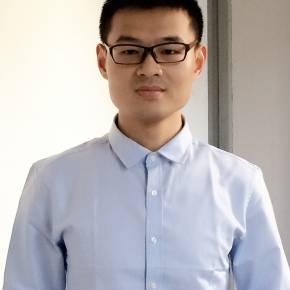 Clevermate soutien à domicile - professeur Yukun donne cours particuliers de Mathématiques,Anglais,Mandarin,Préparation Concours,Préparation bac,Aide aux devoirs,Initiation à l'informatique