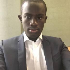 Clevermate soutien à domicile - professeur Cheikh donne cours particuliers de Mathématiques,Physique-Chimie