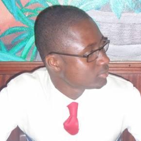 Clevermate soutien à domicile - professeur Kazié donne cours particuliers de Mathématiques,Économie,Préparation bac,Aide aux devoirs,Initiation à l'informatique