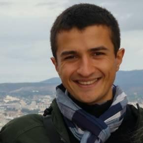 Clevermate soutien à domicile - professeur Nathan donne cours particuliers de Mathématiques,Physique-Chimie