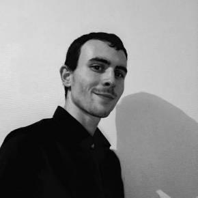 Clevermate soutien à domicile - professeur Arnaud donne cours particuliers de Mathématiques,Physique-Chimie,Français,Anglais,Économie,Histoire - Géographie,Préparation brevet,Préparation bac,Aide aux devoirs,Initiation à l'informatique