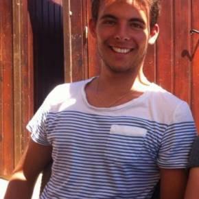 Clevermate soutien à domicile - professeur Nicolas donne cours particuliers de Mathématiques,Physique-Chimie