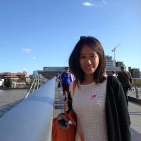 Clevermate soutien à domicile - professeur Yiqi donne cours particuliers de Mathématiques,Physique-Chimie,Mandarin