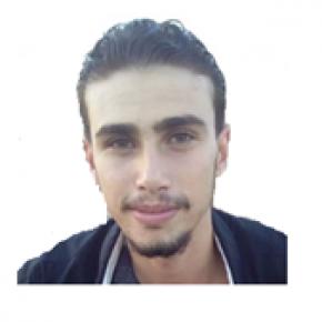Clevermate soutien à domicile - professeur Ahmed donne cours particuliers de Mathématiques