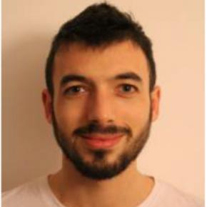 Clevermate soutien à domicile - professeur Antoine donne cours particuliers de Français-Philosophie,Méthodologie,Histoire-Géographie,Préparation Concours