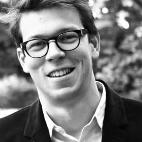 Clevermate soutien à domicile - professeur François donne cours particuliers de Mathématiques,Physique-Chimie,Économie