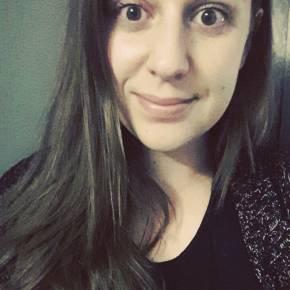 Clevermate soutien à domicile - professeur Coraline donne cours particuliers de Mathématiques,Biologie,Anglais,Espagnol,Préparation brevet,Préparation bac,Aide aux devoirs