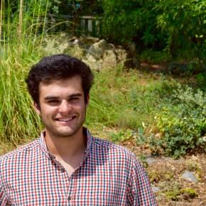 Clevermate soutien à domicile - professeur Rémi donne cours particuliers de Mathématiques,Physique-Chimie