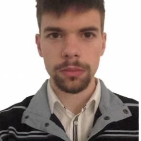 Clevermate soutien à domicile - professeur Axel donne cours particuliers de Mathématiques,Physique-Chimie,Sciences Industrielles