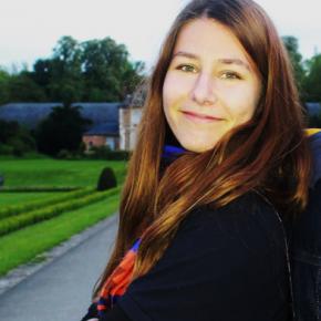 Clevermate soutien à domicile - professeur Lorène donne cours particuliers de Mathématiques,Physique-Chimie,Biologie-SVT,Méthodologie,Aide aux devoirs,Initiation à l'informatique