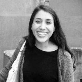 Clevermate soutien à domicile - professeur Sophia donne cours particuliers de Anglais,Aide aux devoirs