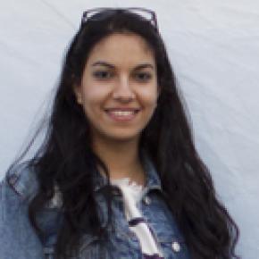 Clevermate soutien à domicile - professeur Salma donne cours particuliers de Mathématiques,Physique-Chimie,Biologie-SVT,Anglais,Histoire-Géographie,Préparation brevet,Préparation bac,Aide aux devoirs