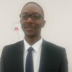 Clevermate soutien à domicile - professeur Yerim donne cours particuliers de Mathématiques,Physique-Chimie,Préparation brevet,Préparation bac