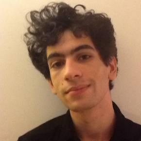 Clevermate soutien à domicile - professeur Nessim donne cours particuliers de Français-Philosophie