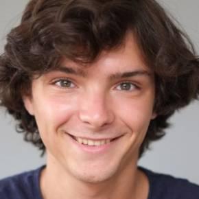 Clevermate soutien à domicile - professeur Charles donne cours particuliers de Mathématiques,Espagnol,Aide aux devoirs