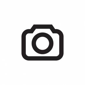 Clevermate soutien à domicile - professeur Marie-Charlotte donne cours particuliers de Mathématiques,Physique-Chimie