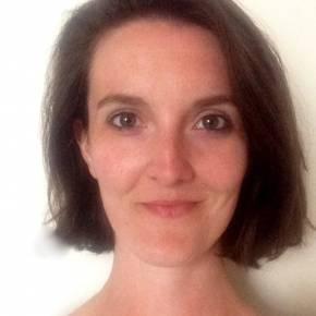 Clevermate soutien à domicile - professeur Angélique donne cours particuliers de Français-Philosophie,Anglais,Histoire-Géographie,Préparation Concours