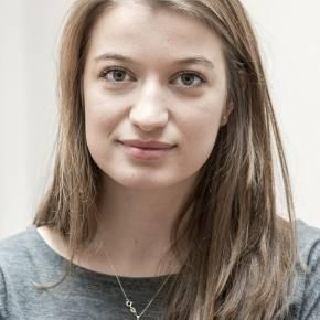 Clevermate soutien à domicile - professeur Juliette donne cours particuliers de Français,Préparation brevet,Aide aux devoirs