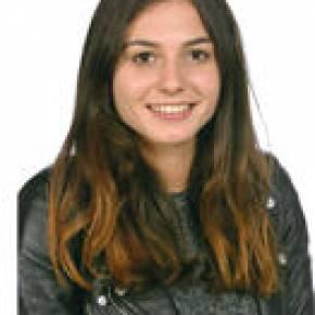 Clevermate soutien à domicile - professeur Mélanie donne cours particuliers de Mathématiques,Physique-Chimie,Préparation brevet,Aide aux devoirs
