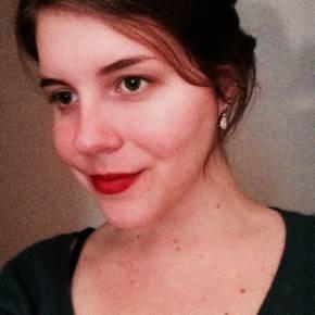 Clevermate soutien à domicile - professeur Eva donne cours particuliers de Français-Philosophie,Anglais,Espagnol