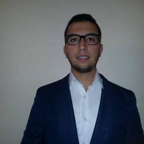 Clevermate soutien à domicile - professeur Mounir donne cours particuliers de Mathématiques,Préparation brevet,Aide aux devoirs