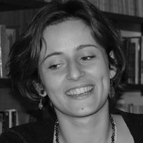 Clevermate soutien à domicile - professeur Jeanne donne cours particuliers de Français-Philosophie,Méthodologie,Préparation brevet,Préparation bac,Aide aux devoirs