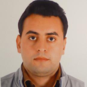 Clevermate soutien à domicile - professeur Fadi donne cours particuliers de Mathématiques,Physique-Chimie,Sciences Industrielles