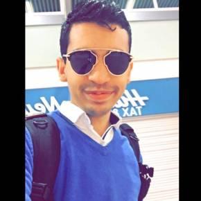 Clevermate soutien à domicile - professeur Ismail donne cours particuliers de Mathématiques