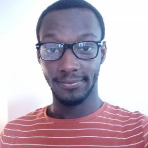 Clevermate soutien à domicile - professeur Mohamed donne cours particuliers de Mathématiques,Physique-Chimie,Préparation bac,Aide aux devoirs,Initiation à l'informatique