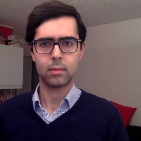 Clevermate soutien à domicile - professeur Mehdi donne cours particuliers de Mathématiques,Physique-Chimie