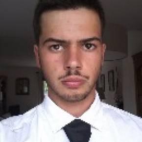 Clevermate soutien à domicile - professeur Olivier donne cours particuliers de Mathématiques,Physique-Chimie,Initiation à l'informatique