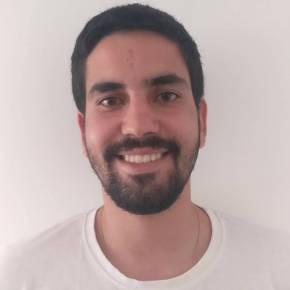 Clevermate soutien à domicile - professeur Yassine donne cours particuliers de Mathématiques,Physique-Chimie,Méthodologie,Préparation bac,Aide aux devoirs,Initiation à l'informatique